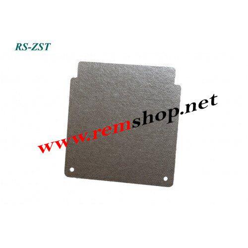 Слюда для микроволновой печи Samsung DE71-00015A