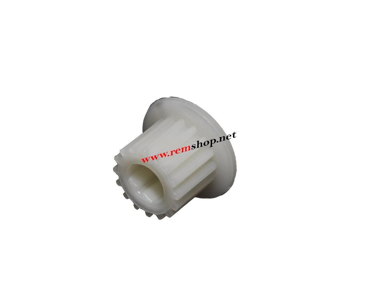 Шестерня двигателя для хлебопечки Binatone BM-1068