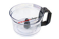Чаша основная для кухонного комбайна Kenwood KW714982