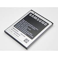 Аккумуляторная батарея для мобильного телефона Samsung i8150 / i8350 / S5690 / S8600