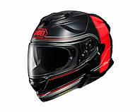 Мото шлем Shoei Gt-air Ii Crossbar
