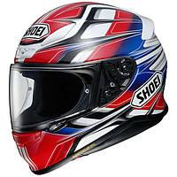 Мото шлем Shoei Nxr Rumpus Tc-1