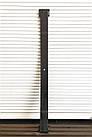 Лист рессоры Т-150, лист 2-й Т-151,Т-156,Т-17221,Т-17021,Т-157,Т121, фото 3