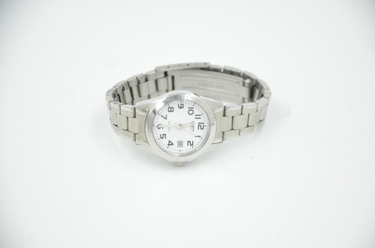 Наручные часы CASIO LTP1259 7BEF