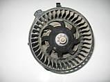 Моторчик (вентилятор) печки 570630200 на Iveco Daily Euro-3 c 1999 года, фото 2