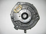 Моторчик (вентилятор) печки 570630200 на Iveco Daily Euro-3 c 1999 года, фото 3