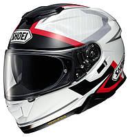 Мото шлем Shoei Gt-air Ii Affair