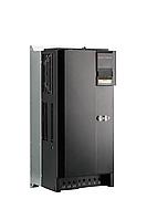 Частотный преобразователь 160 кВт, 3ф/380В, VFC 5610