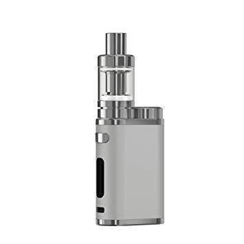 Электронная сигарета Eleaf iStick Pico (Silver)