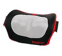 Массажная подушка Miniwell Twist 2Go, фото 1