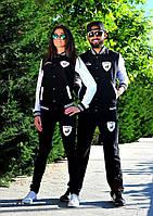 "Женский спортивный костюм  "" Lamborghini "" SK House"