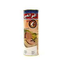 Мортаделла куриная (колбаса) Al Raii 800 грамм