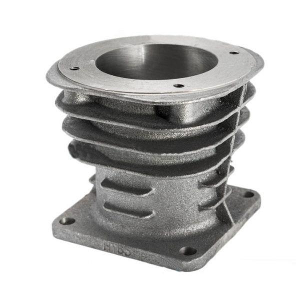 Цилиндр компрессора 65 мм Iron