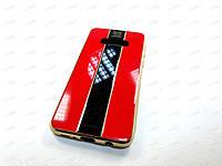 Чехол Koojoo Samsung Galaxy S10e ( красный )