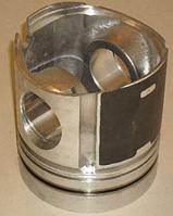 Поршень двигателя  Татра-815   120мм