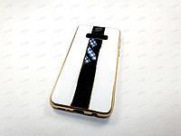 Чехол Koojoo Samsung Galaxy S10e ( белый )