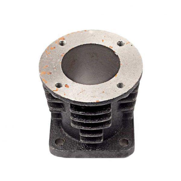 Цилиндр компрессора 42 мм Iron