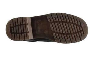 Ботинки Dunlop Washington Mens Safety Boots, фото 2