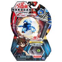 Bakugan Battle Planet: Ультра бакуган Туртониум Аквас, sm64423-15