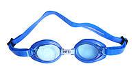 Окуляри для плав IX Pro Entry Level Goggles 2кол