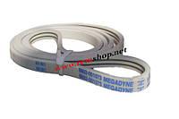 Ремень Megadyne для стиральной машины SAMSUNG S1013J