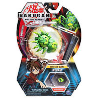 Bakugan Battle Planet: Ультра бакуган Вебам Вентус, sm64423-13
