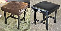 Ремонт мягкой мебели в Одессе, фото 1