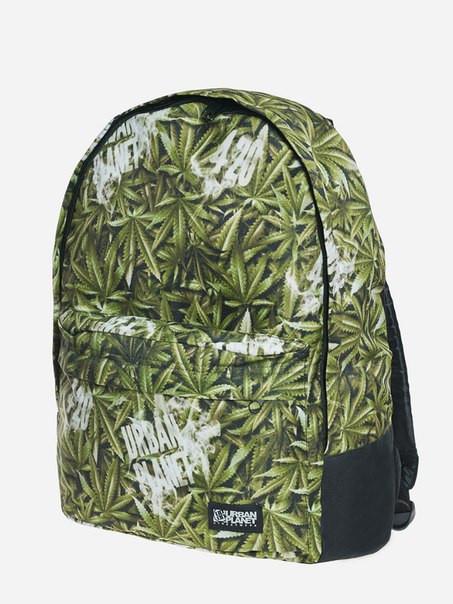 Рюкзак, сумка-рюкзак, рюкзак с рисунком