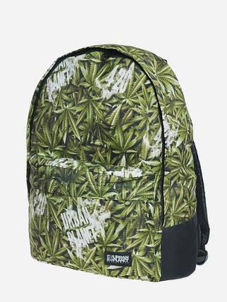 Рюкзак, сумка-рюкзак, рюкзак с рисунком, фото 2