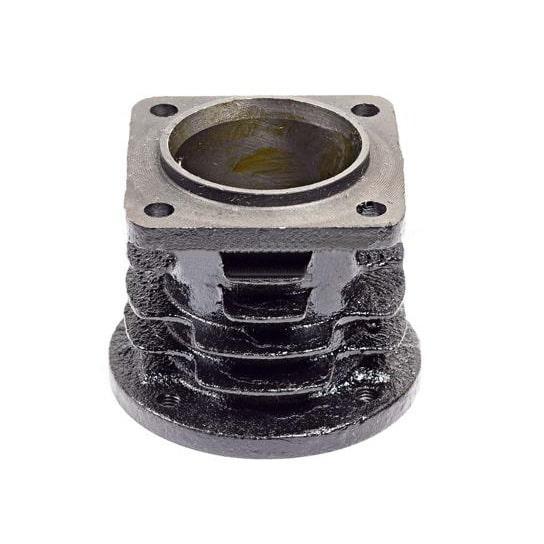Цилиндр компрессора 42 мм Iron (Н63)