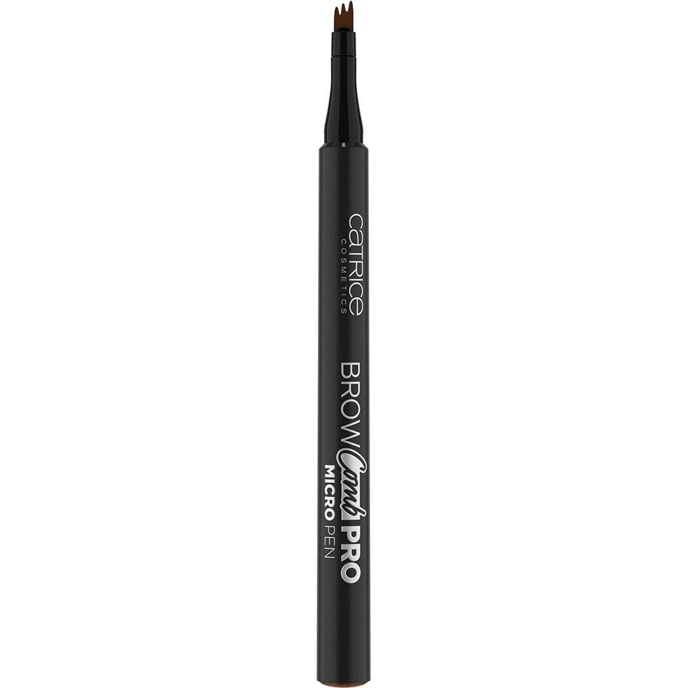 Маркер для бровей Catrice Brow Comb Designer Pro Medium Brown