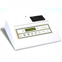Анализатор биохимический фотометрический кинетический АБхФк-02-«НПП-ТМ» Торговая марка «БиАн»