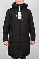 Зимняя мужская куртка IceBear MWD198151 (M902)