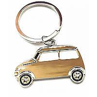 Брелок для ключей Автомобиль