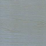 Поталь в рулонах, Borma Wachs, Can d'Oro Line, Серебро 15, 5 см х 50 метров, фото 3
