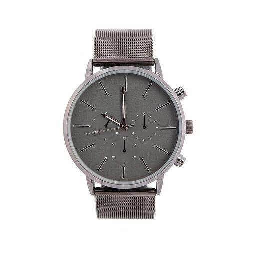 Чоловічий годинник Kiomi teiyy, фото 2