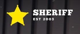 shop-sheriff.com.ua/