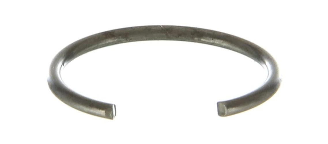 Кольцо стопорное шруса 2108, 2109, 21099