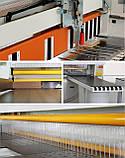Пильний центр DBS 550 IQ Lohmeyer, фото 3