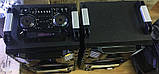 Акустическая система AiLiang UF-7712-DT Пара, фото 2