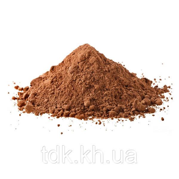 Какао порошок натуральный ТМ Cargill Gerkens NA 55