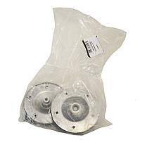 Опоры барабана (2шт) для вертикальной стиральной машины Whirlpool 480110100802, фото 3