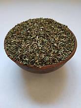 Базилик, 100 грамм