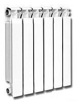 Радиаторы (батареи) алюминиевые Calgoni ALPA 500х80мм