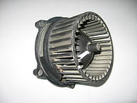 Моторчик (вентилятор) печки Siemens 703819167 на VW Transporter 4 год 1990-2003