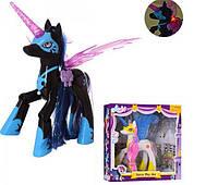 """Игрушка лошадка """"Little pony"""""""