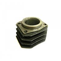 Цилиндр компрессора 51 мм Iron