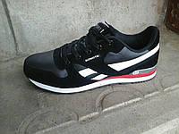 Кроссовки Bonote 7394 с 40 по 46 размер, фото 1