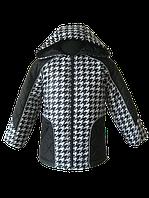 Куртка для мальчика на синтепоне. Размеры 80, 86, 92, 98, 104