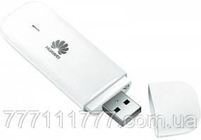 Модем Huawei е3531i-1